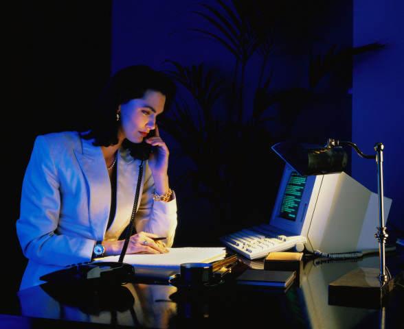 работа в отеле ночью значение профилактике
