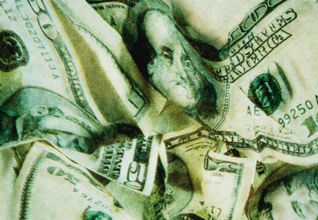 прогнозы курса валют на форекс