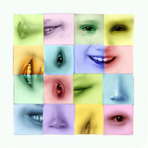 http://clip-arts.ru/data/media/89/faces-1180-fc-0236.jpg